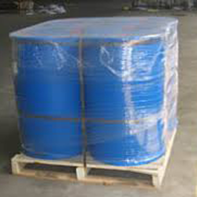 Dimethyl Sulfoxide Industry Grade