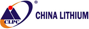China Lithium Products Technology Co., Ltd.